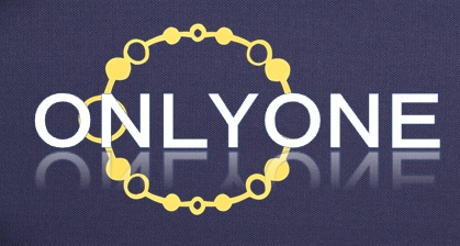 Only One プログラム