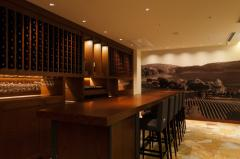 KENZO ESTATE WINERY 大阪店
